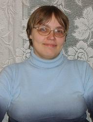 1426760585_sokolova-elena-leonidovna