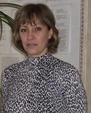 1426762902_1358396438_vospitatel-zinoveva-irina-vyacheslavovna