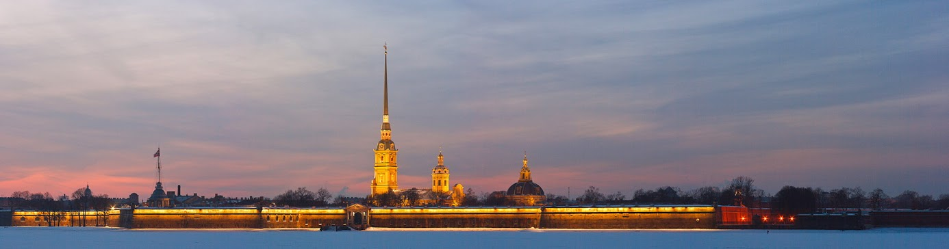 Sankt Peterburg5