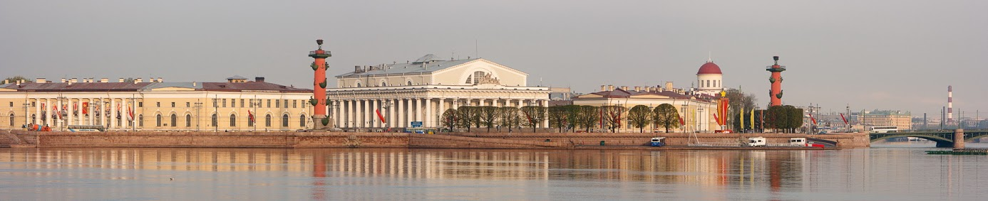 Sankt Peterburg8